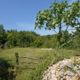 12787 – URBANISIERTES LAND MIT MEERBLICK, IN IDILISCHE LAGE!